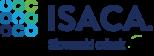 ISACA Slovenija logo